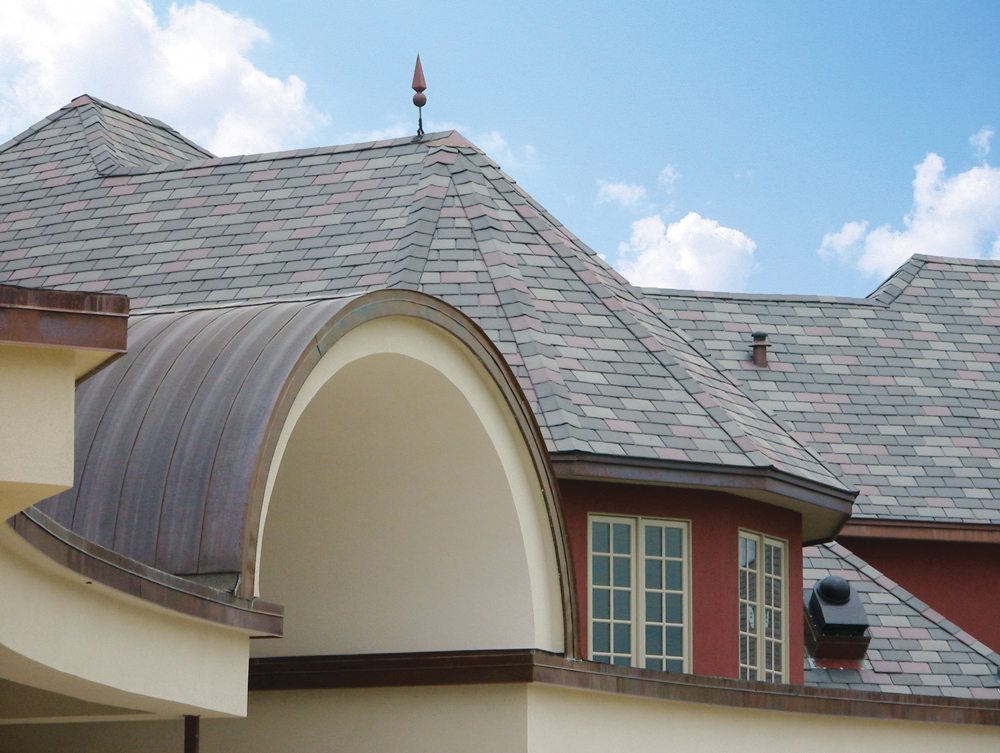 Roofing Tri State Service Roofing Amp Sheet Metal Group