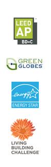 green-logos-flat-crop-sm