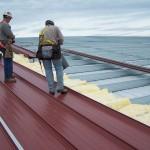 Tri-State/Service Roofing & Sheet Metal Group