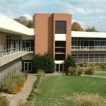 alumnibuilding