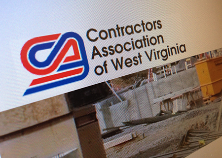 Contractors Association of West Virginia recognizes two ...