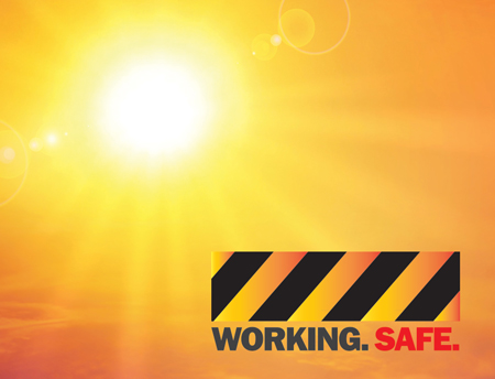 Summer Is Here Let S Stay Cool Amp Safe Tri State